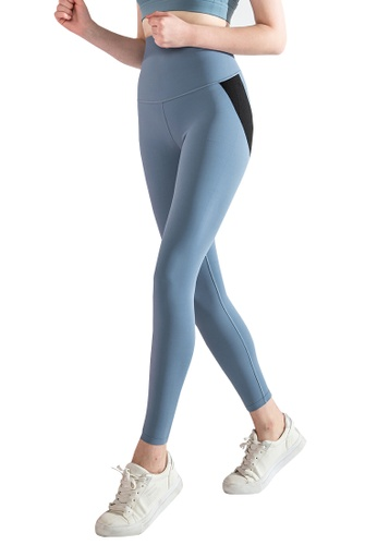 HAPPY FRIDAYS Hip Lifting Yoga Tights(Inside or outside ways)QF152x 75C93AA615F1C1GS_1
