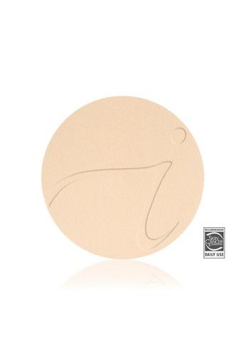 Jane Iredale beige Purepressed Base (refill)- Bisque JA379BE85NSOSG_1