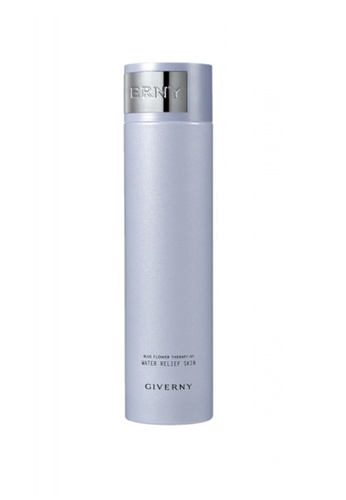 Giverny Giverny Water Relief Skin FC0F3BE0B27AD5GS_1