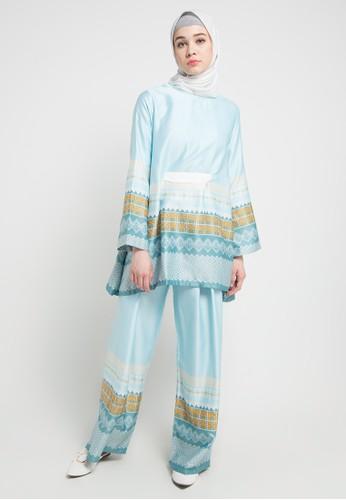 Busana Muslim Pria Jual Baju Muslim Zalora Indonesia Aira