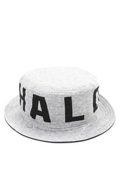 Aloha Bucket Hat
