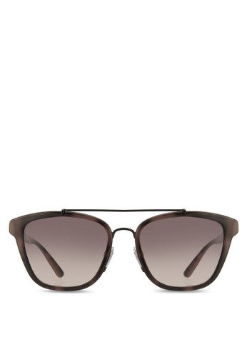 The Regent 方框太陽眼鏡, 飾品esprit hk分店配件, 飾品配件