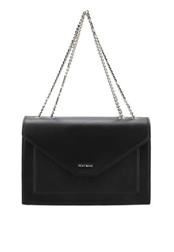 d89c52e93d2 Buy Heatwave Alicia Envelope Bag Online on ZALORA Singapore
