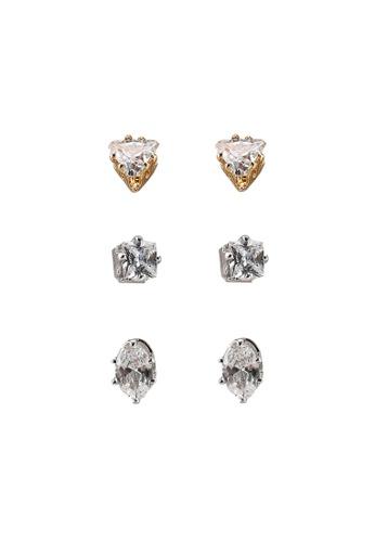 ALDO multi Haoreria Earrings 4DA6CACB775834GS_1