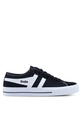 Gola multi Quota II Sneakers EDD80SH36B4079GS_1