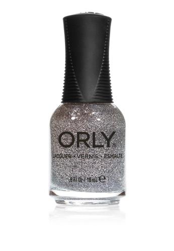Orly silver Tiara A53CBBEB22A159GS_1