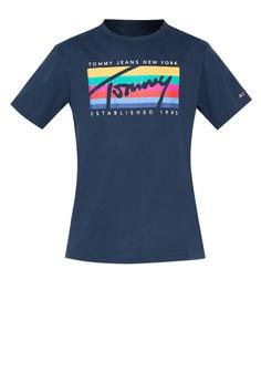 e52911b8 Tommy Hilfiger | Shop Tommy Hilfiger Online on ZALORA Philippines