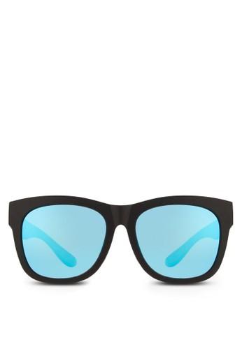 印花鏡腳偏光太esprit 內衣陽眼鏡, 飾品配件, 飾品配件