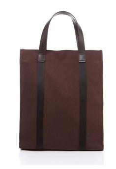 845554512649 Samsonite Red brown Dansey Tote Bag 78763ACAE7B37BGS 1