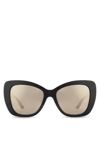 Rock Iconesprit 台中s 太陽眼鏡, 飾品配件, 飾品配件