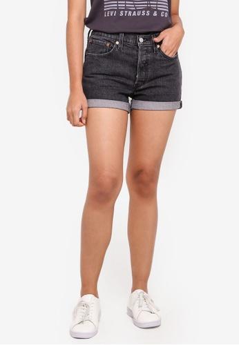 d8795806 Buy Levi's 501 Shorts | ZALORA HK
