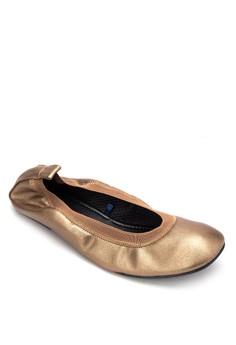 Melanie Ballet Flats