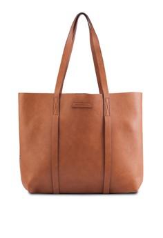 Pep/Dina Shopper Bag