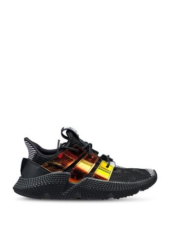 árengedmény venni elegáns cipő Shop ADIDAS adidas originals Prophere Shoes Online on ZALORA ...