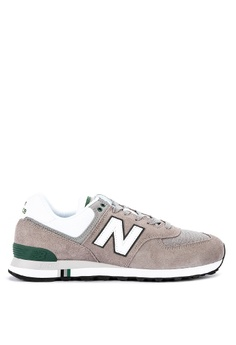 bas prix f5d4a 9a40d New Balance Available at ZALORA Philippines