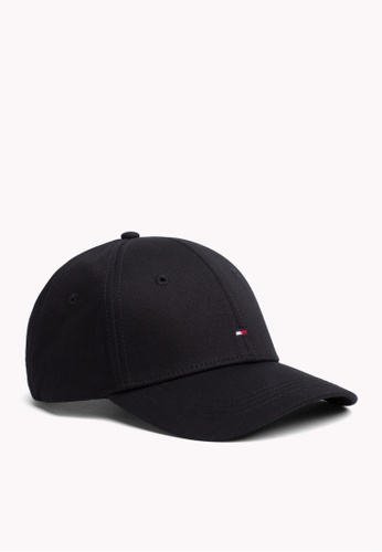 Buy Tommy Hilfiger CLASSIC BB CAP Online on ZALORA Singapore 8c229657a7a