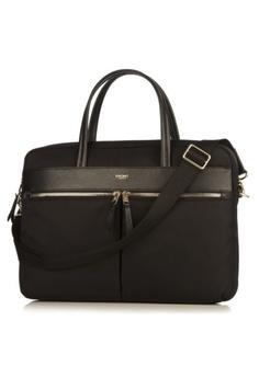 3826f410f974 Buy LAPTOP BAGS For Women Online