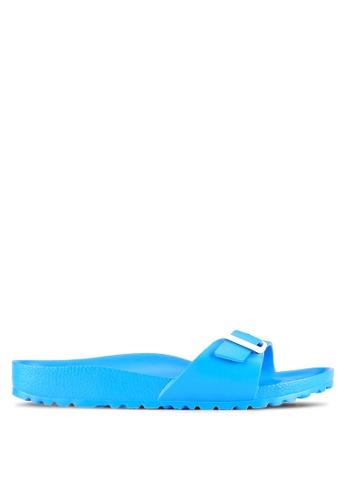 25c47169606 Buy Birkenstock Madrid EVA Sandals Online on ZALORA Singapore