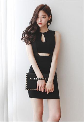 How To Dress Like Korean Fashion