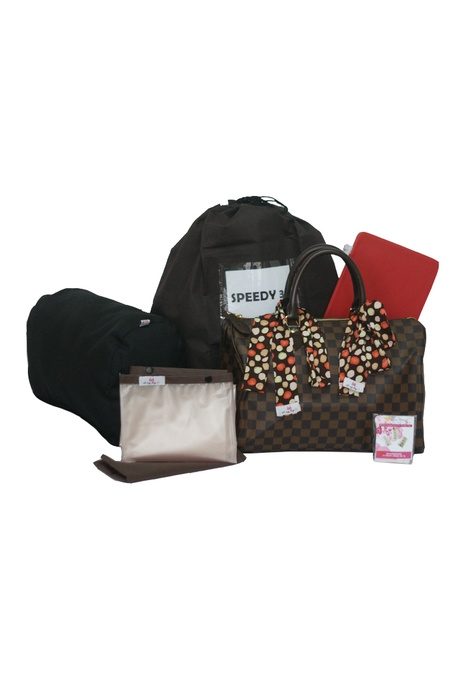 b4185d310bd Shop Oh My Bag Bag Accessories for Women Online on ZALORA Philippines