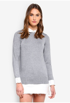 8f6bbd5ceb5bb8 Buy Knitwear   Cardigans For Women Online on ZALORA Singapore