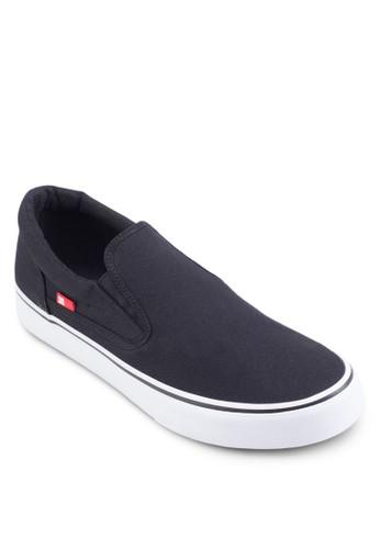 Trase 厚底esprit 童裝懶人鞋, 鞋, 鞋
