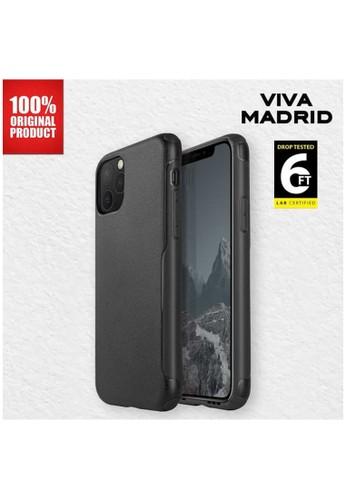 """Viva Madrid black Viva Madrid - Vanguard Sentinel Case Iphone 11 Pro 5.8"""" Black 6D5F8ES30ACF8BGS_1"""