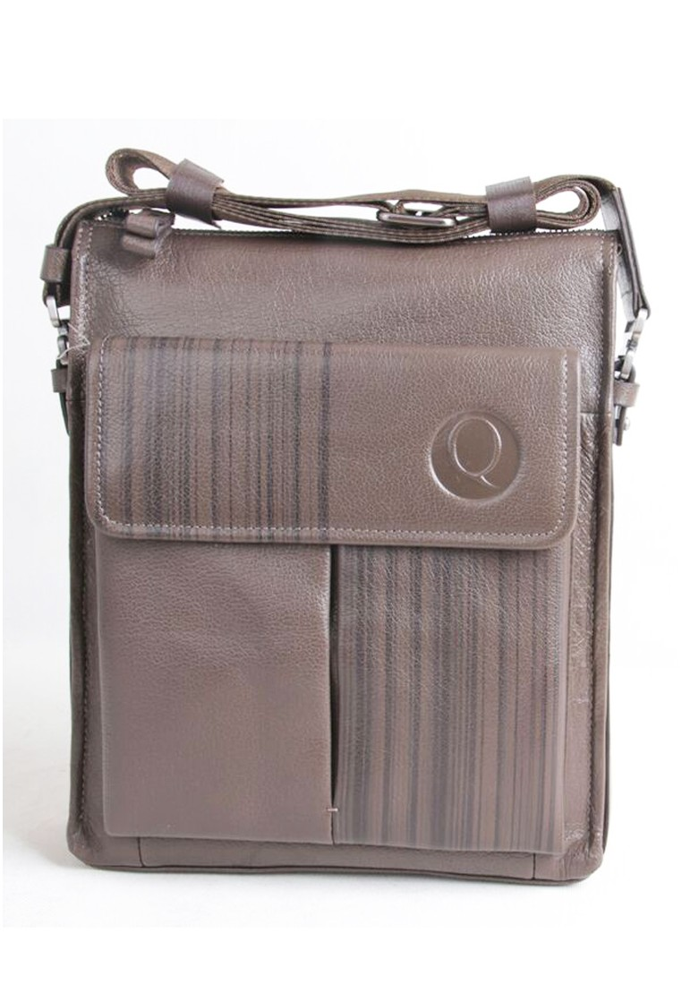 Marcus Messenger Bags