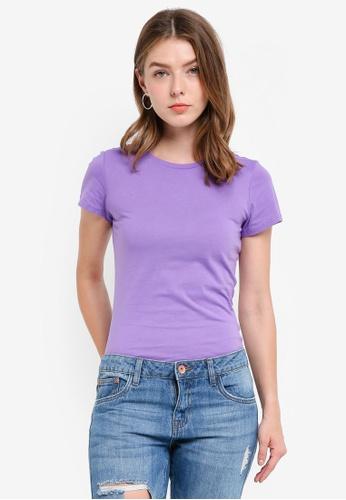 OVS multi Women's T-Shirt 423F4AA1F39911GS_1