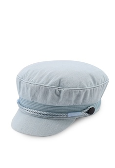 a264c99e0d61eb Billabong blue Jack Hat D991FACFF019C3GS_1