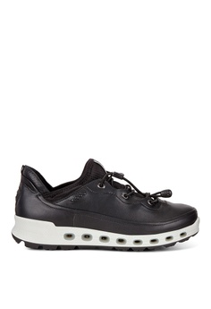 f65eb9690bb48d Buy ECCO Shoes For Women Online on ZALORA Singapore