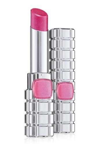L'Oréal Paris Color Riche Holoshine Lipstick 926 Macrocosm 10775BE5F28127GS_1