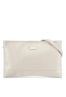 ... Playboy Bunny Genuine Leather Clutch Bag/Sling Bag