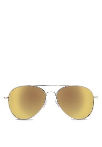飛行員太陽眼鏡, esprit香港門市飾品配件, 飾品配件
