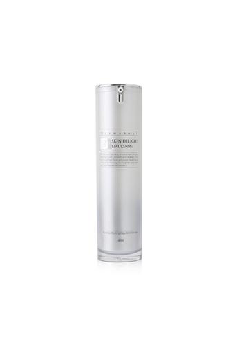 Dermaheal DERMAHEAL - Skin Delight Emulsion 40ml/1.3oz E3E46BEEEDADC1GS_1
