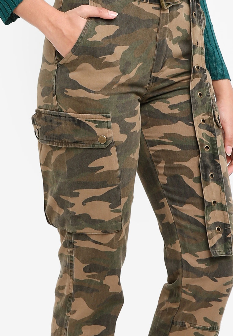 Pants Camo Military Military Pants Factorie Factorie Camo Military Factorie rPnwPHEqC