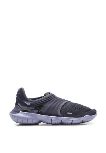 reputable site bcb0b 1c5ce Nike Free RN Flyknit 3.0 Women's Running Shoes