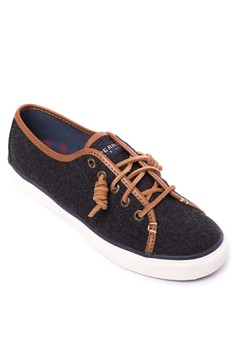 Seacoast Varsity Sneakers