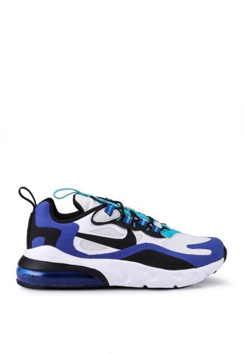 Mar Mucama fuerte  Buy Nike Air Max 270 RT Shoes Online | ZALORA Malaysia