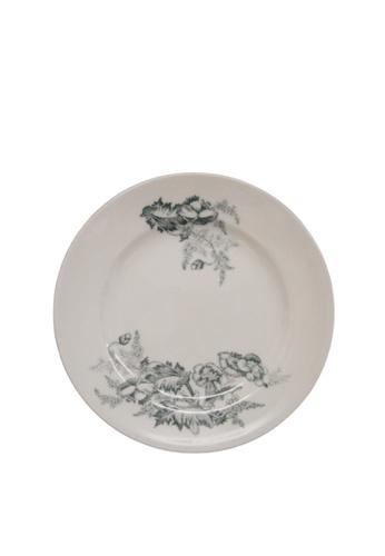 "Claytan Kopitiam Series - 6.4"" BB plate 17596HL1CBC9EBGS_1"