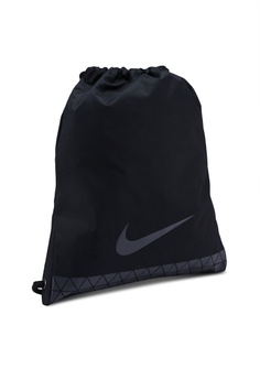 520fbda240cb Nike Nike Vapor 2.0 Bag S  35.00. Sizes One Size