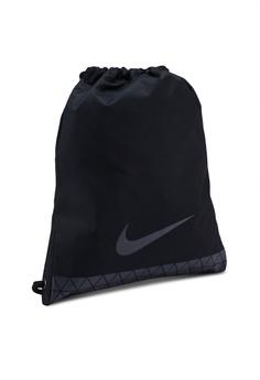 b67b4e2b3d6b Nike Nike Vapor 2.0 Bag S  35.00. Sizes One Size
