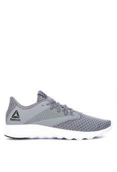 Shop Reebok Shoes for Men Online on ZALORA Philippines