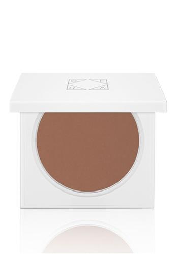 OFRA brown Versatile Matte Bronzer 5A8B6BEBEE8B72GS_1