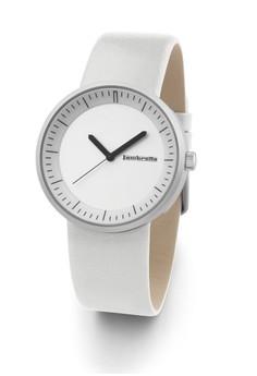 Franco Analog Watch