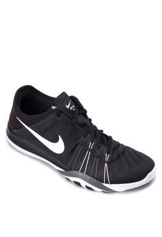Nike Free TR 6 Training Shoes