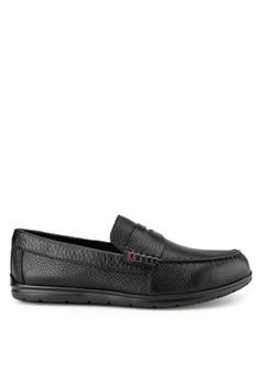 26f735db49c Gino Mariani - Beli Sepatu Gino Mariani Online