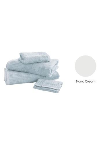 AKEMI AKEMI Silky Soft Egyptian Cotton King Bath Towel. DF824HL1611F7AGS_1