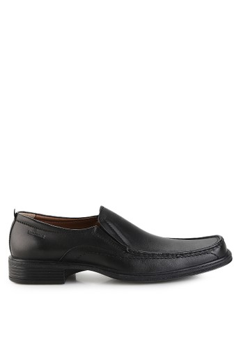 Watchout! Shoes black Business Loafer WA021SH0V7XPID_1