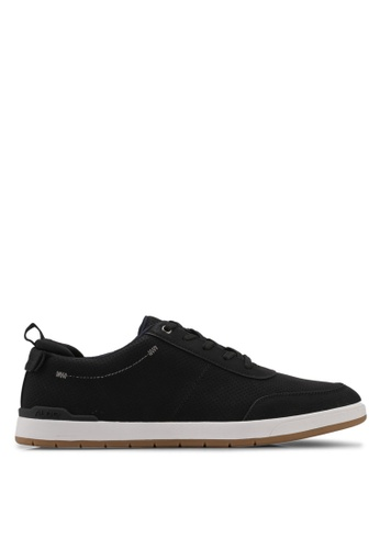 ALDO black Dobyn Fashion Athletics A9FCBSH9A89CBFGS_1